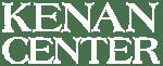 kenan center logo