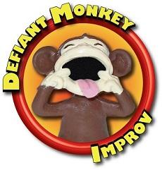 Defiant Monkey Improv Jam
