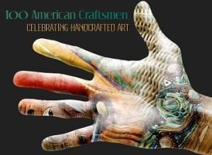 47th Annual 100 American Craftsmen