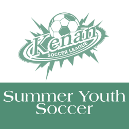 Kenan Soccer League