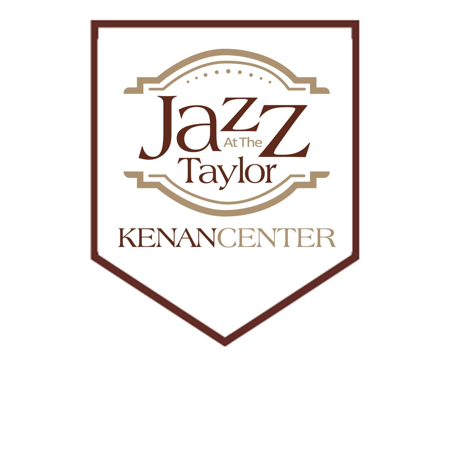 Jazz at the Taylor with The Buffalo Jazz Association