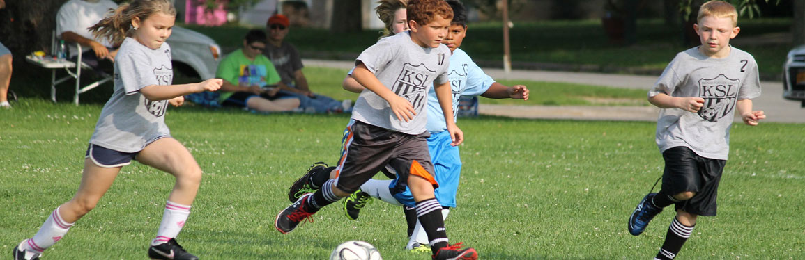 soccer-header-image