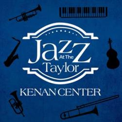 Jazz at the Taylor