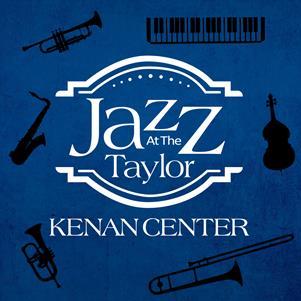 Jazz at the Taylor: Pat Labarbera Sextet