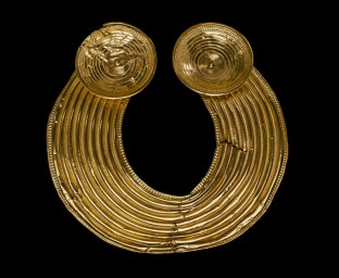 va-museum-jewellery-3