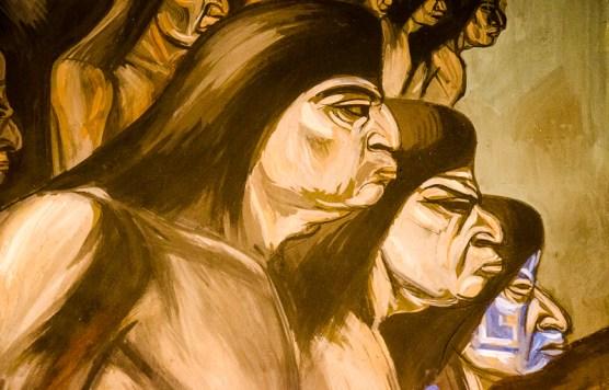 Orozco Epic Migration detail 2