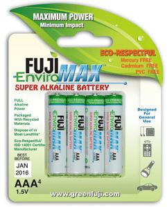 FUJI EnviroMAX300