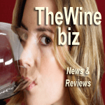 The Wine Biz Blog