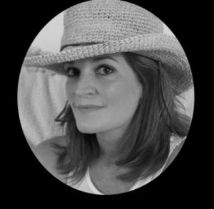 Pam_Fandrich_featured_wine_artist
