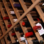 Wine Photography by Kenneth Burridge
