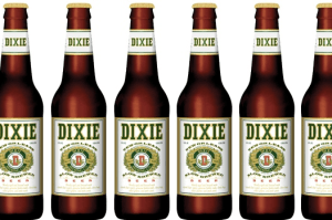 Dixie_Beer