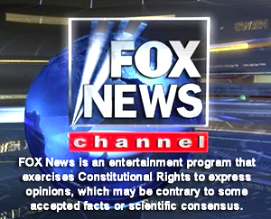 Suggested warning label for some types of News/Entertainement programs