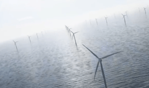Offshore windfarm03