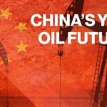 China Buys Oil With Gold-Backed Yuan Instead of USD