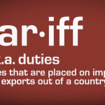 USA Tariffs Historically Have Consequences