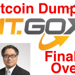 MtGox Bitcoin Price Manipulation is Over