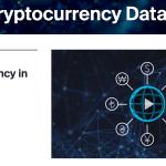Cryptocurrency on New York Stock Exchange (NYSE)?