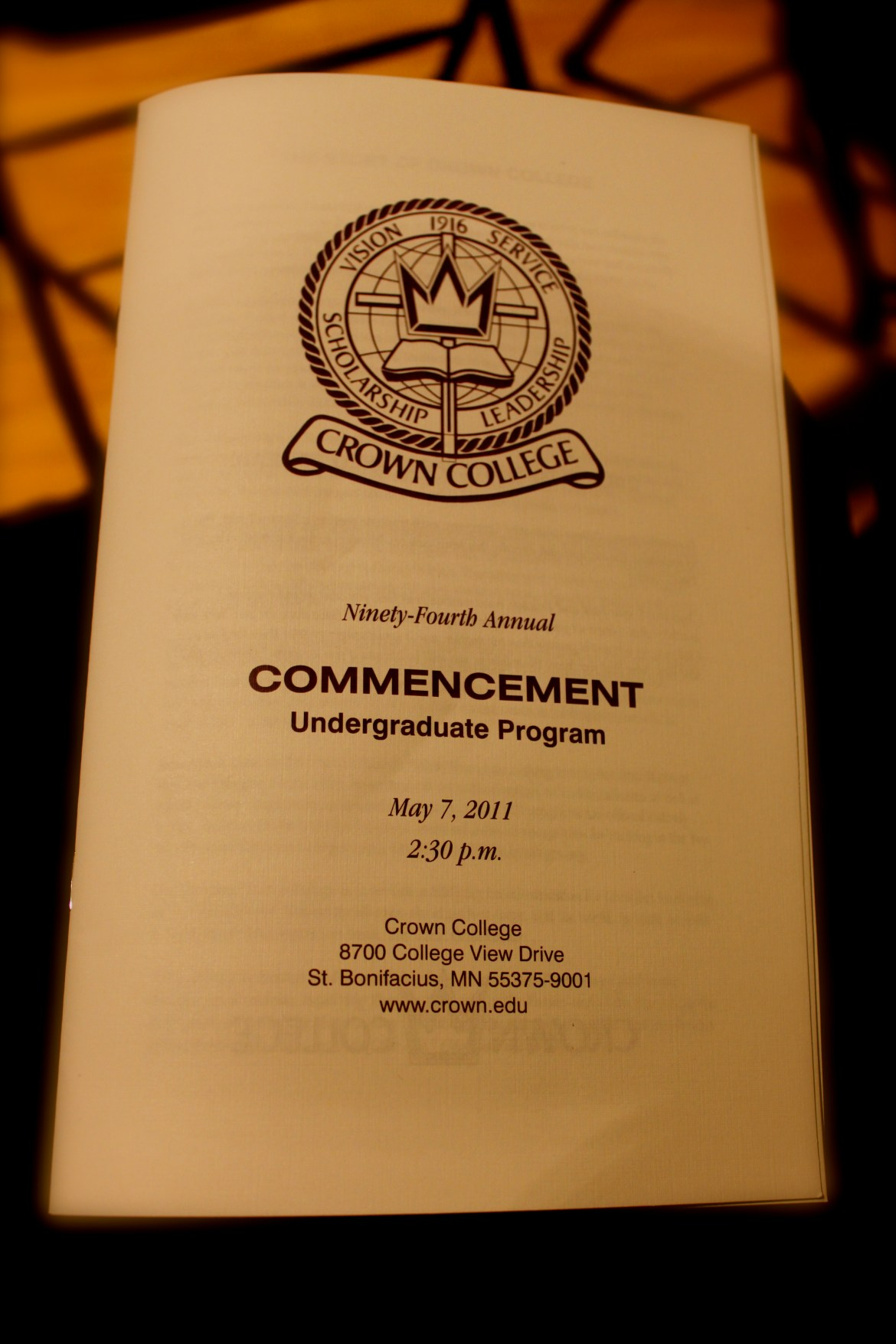 Commencement2011a