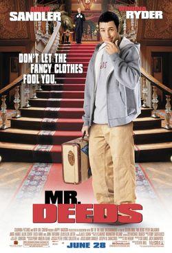 Mr.-Deeds-movie-poster