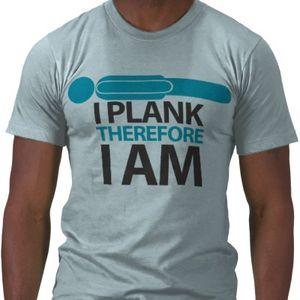 I_plank_therefore_i_am_tshirt-p235584724875492290advag_400