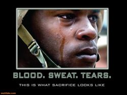 Sacrifice-military-sacrifice-army-marines-soldier-demotivational-posters-1302625690