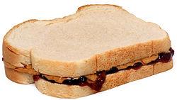 250px-Peanut-Butter-Jelly-Sandwich