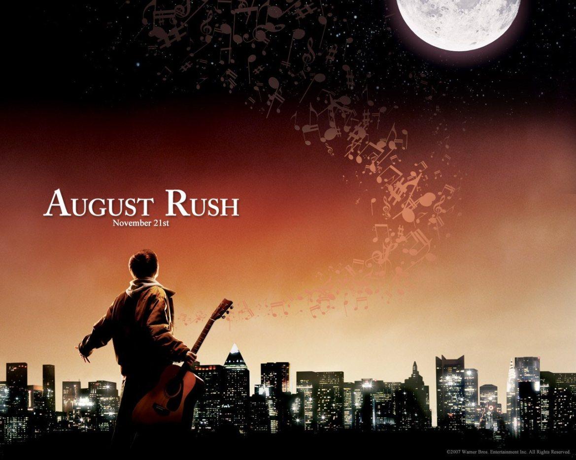 August_rush03
