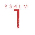 Psalm01
