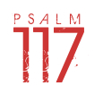 Psalm117