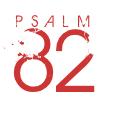 Psalm82