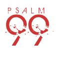 Psalm99