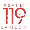 Psalm119Lamedh