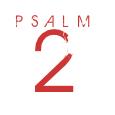 Psalm02