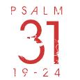 Psalm31-19-24