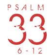 Psalm33-6-12