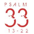 Psalm33-13-22