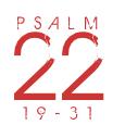 Psalm22-19-31