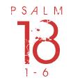 Psalm18-1-6