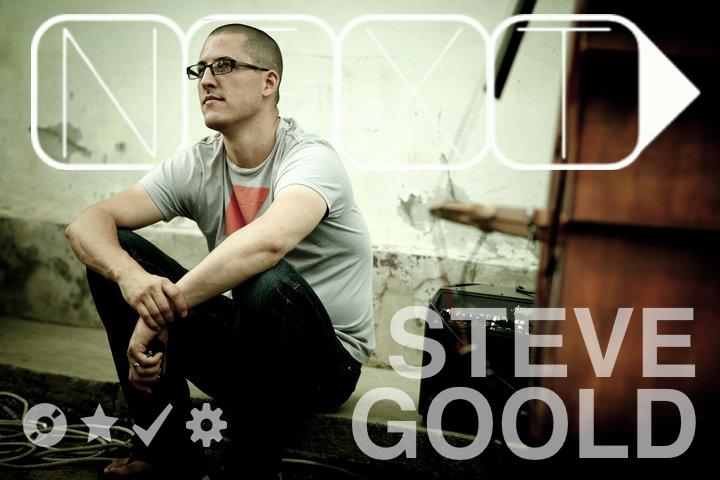 NEXT-SteveGoold