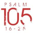 Psalm105-16-25