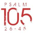 Psalm105-26-45