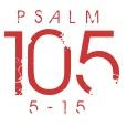 Psalm105-5-15