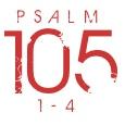 Psalm105-1-4