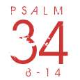 Psalm34-8-14