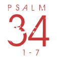 Psalm34-1-7