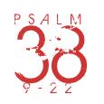 Psalm38-9-22