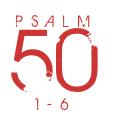 Psalm50-1-6