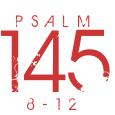 Psalm145-8-12