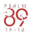 Psalm89-15-18