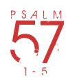 Psalm57-1-5